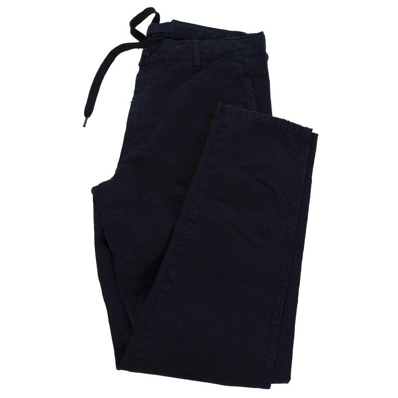 Pantalone_chino_in_cotone_46_2