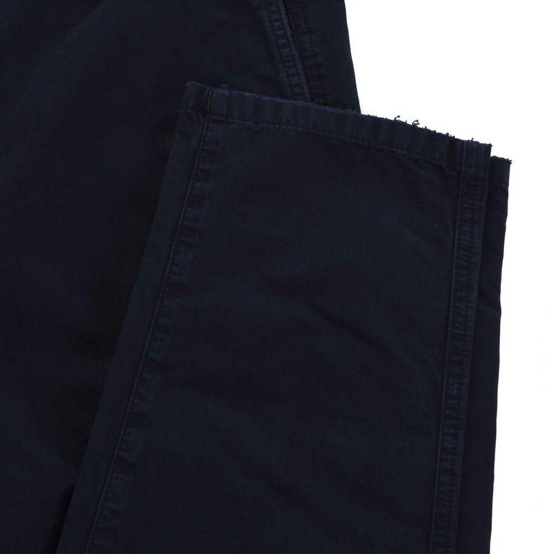 Pantalone_chino_in_cotone_46_3
