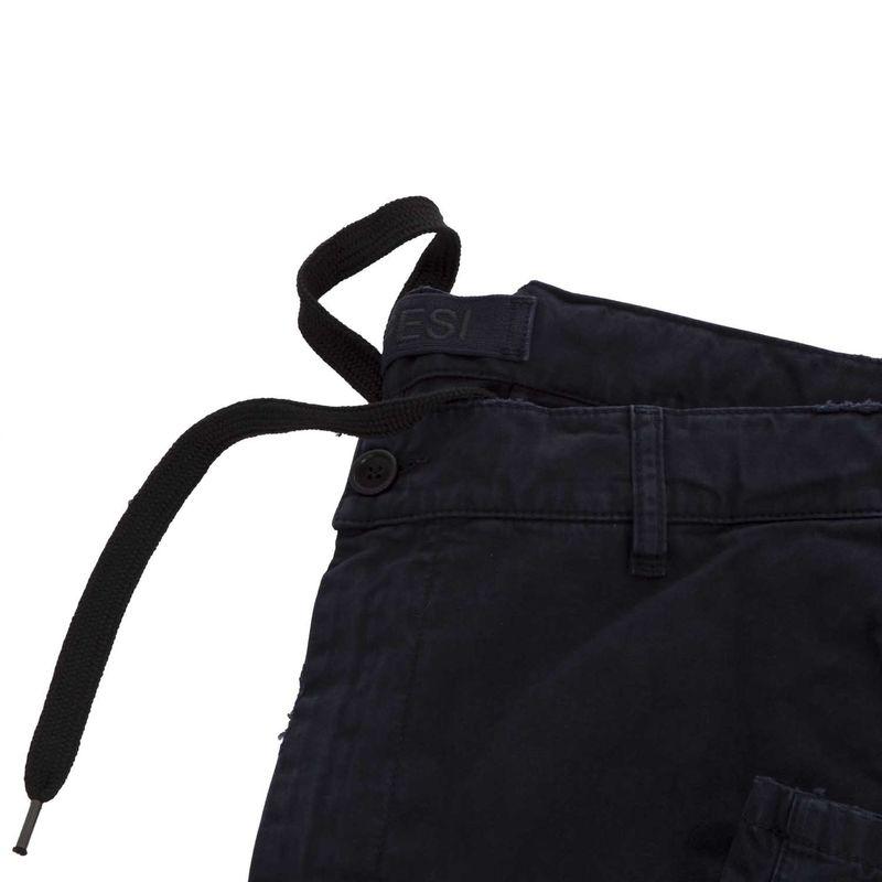 Pantalone_chino_in_cotone_46_4