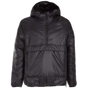 Lightweight Pack-It Anorak jacket