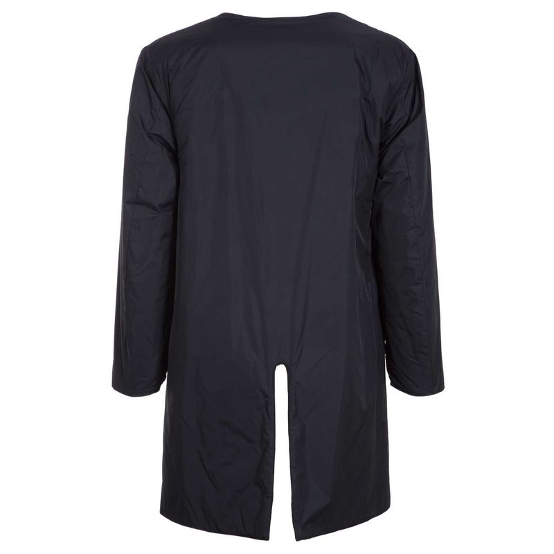 Trench_blu_navy_in_cotone_pesante_XS_2