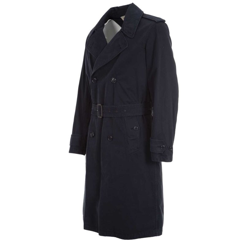 Trench_blu_navy_in_cotone_pesante_XS_5