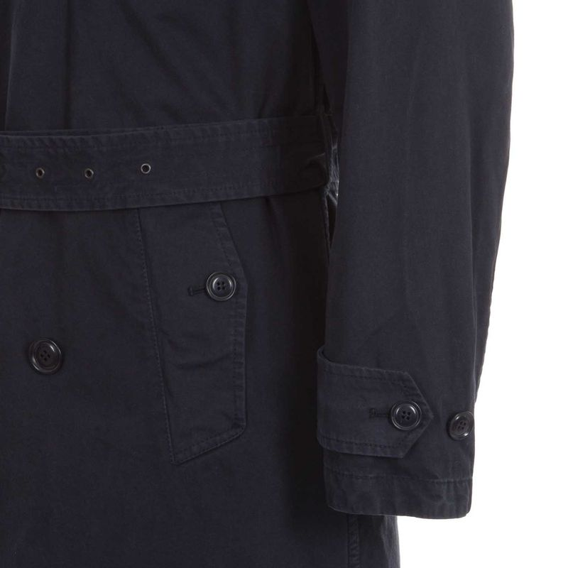 Trench_blu_navy_in_cotone_pesante_XS_6
