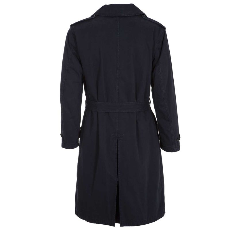 Trench_blu_navy_in_cotone_pesante_XS_7