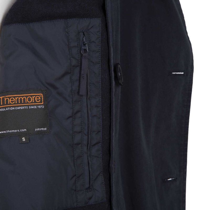 Trench_blu_navy_in_cotone_pesante_XS_8