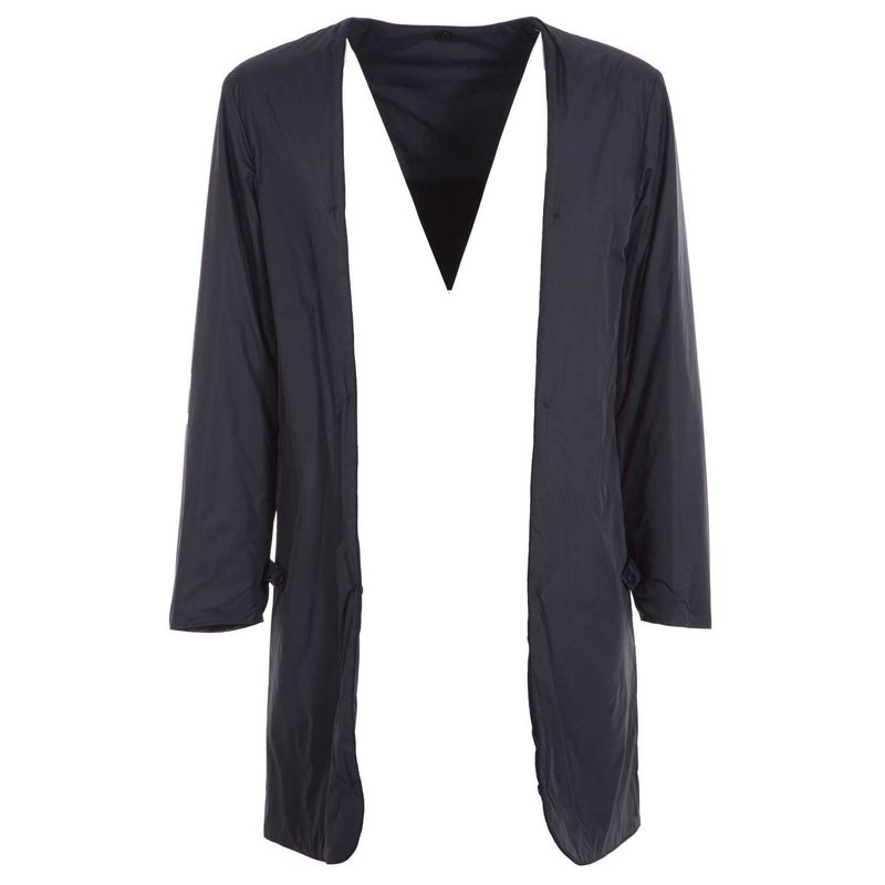 Trench_blu_navy_in_cotone_pesante_XS_10