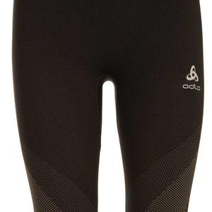 Pantaloni Base Layer tecnici