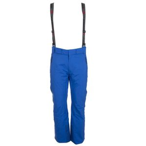 Black ski pants 4.0 Function / M