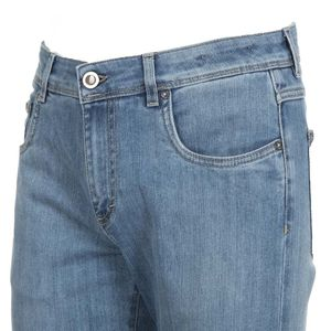 Jeans chiari Best Five D00
