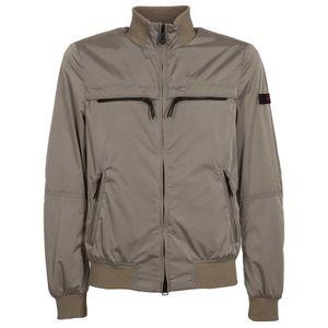Sands EW 03 Light Jacket