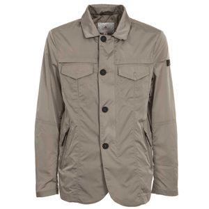 Hollywood jacket Ew 03