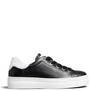 Sneakers in cuoio Skipper Rock