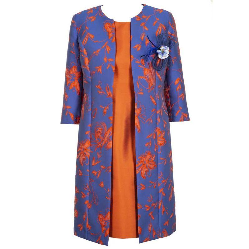 Abito_in_misto_seta_con_giacca_kimono_42_1