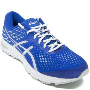 Running shoe Gel Cumulus 21 U