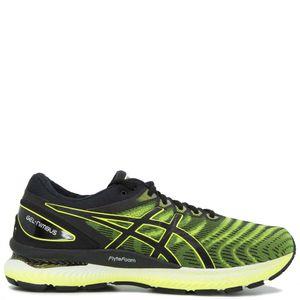 Gel Nimbus running shoe 22 U