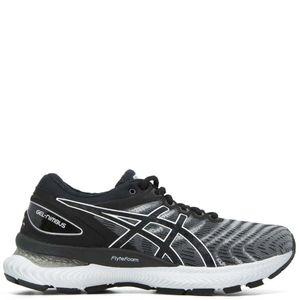 Gel Nimbus running shoe 22