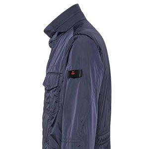 Metal EW 03 four pocket jacket