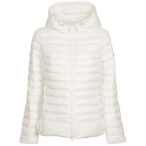 Lilys MQ super light down jacket
