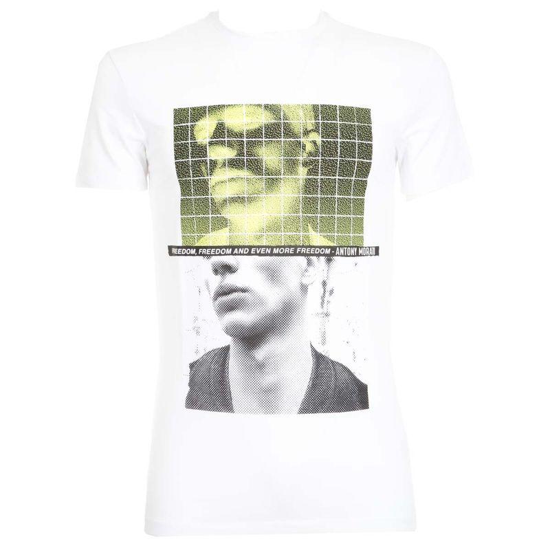 T-shirt_stampa_fluo_safari_XL_1