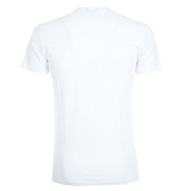T-shirt_stampa_fluo_safari_XL_3