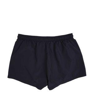 Mooneye swim shorts with logo