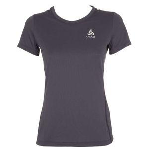 T-shirt Element traspirante