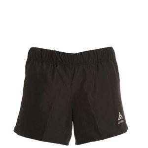 Shorts Element