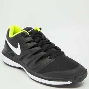 Sneakers Air Zoom Prestige Cly