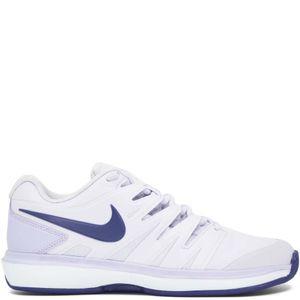 Sneakers W Air Zoom Prestige Cly