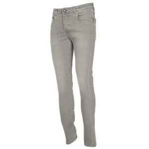 Jeans BS Better grigi