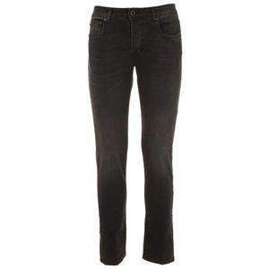 Jeans Bs Better 17 neri