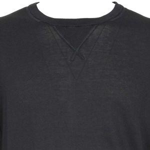 Bolsa FRS cotton pullover