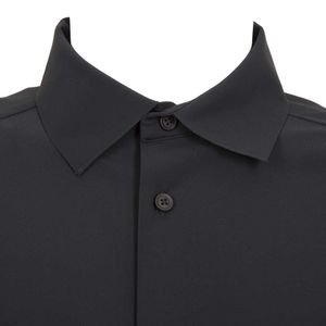 Rapture KSK shirt in technical fabric