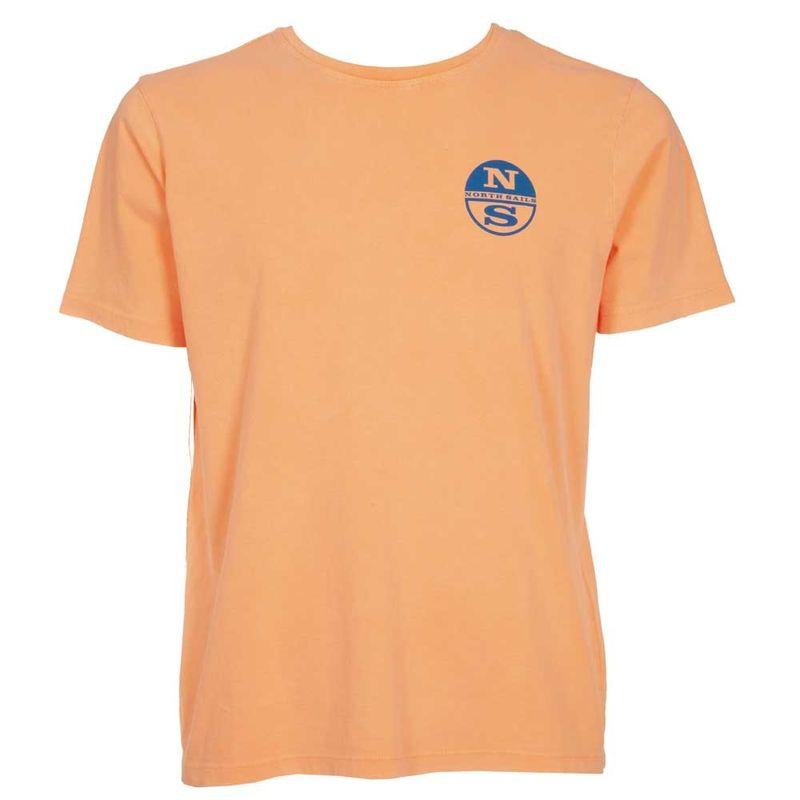 T-Shirt_in_cotone_con_logo_tondo_L_1