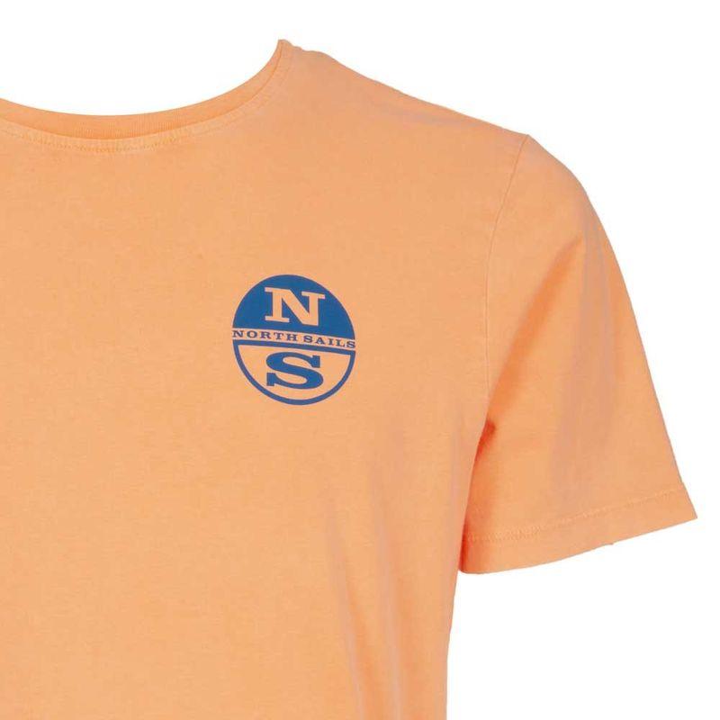 T-Shirt_in_cotone_con_logo_tondo_L_2