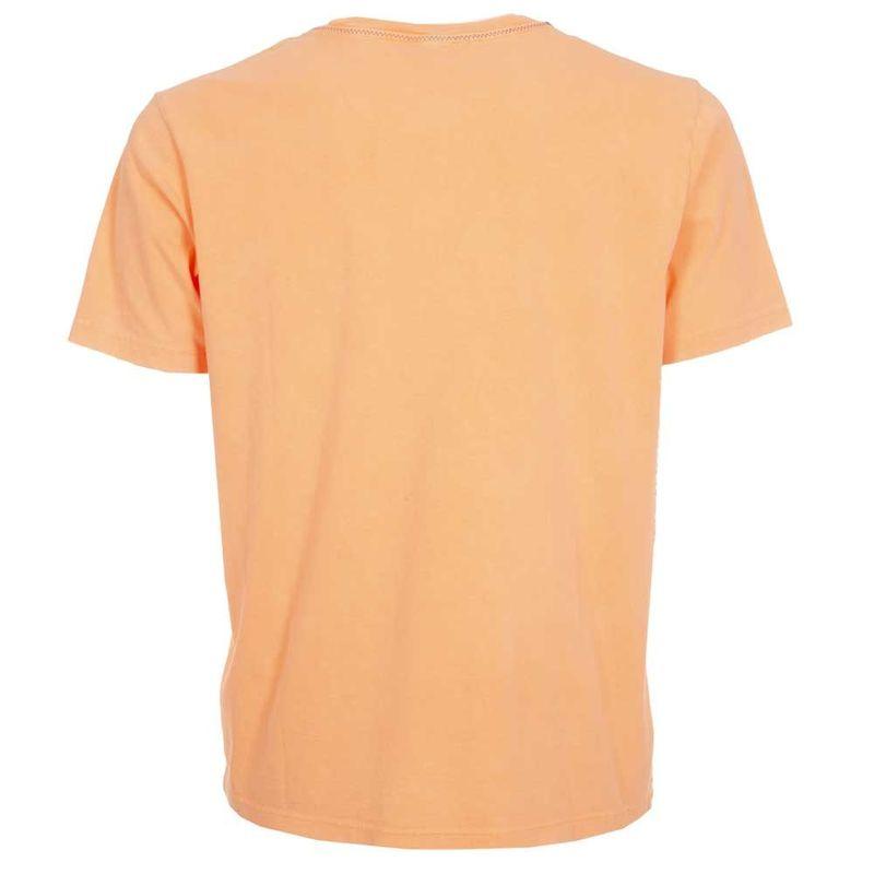 T-Shirt_in_cotone_con_logo_tondo_L_3