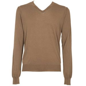Pullover Abalone FRS in