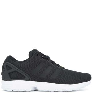ZX Flux fabric sneakers