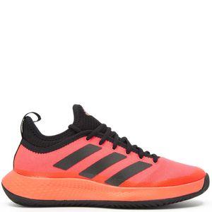 Defiant Generation tennis shoes
