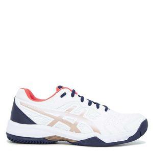 Sneakers Gel Dedicate 6 Clay