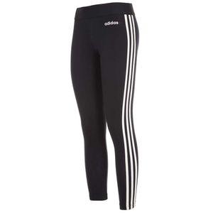 Leggings Essential 3-stripes