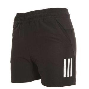 3-stripes Club shorts