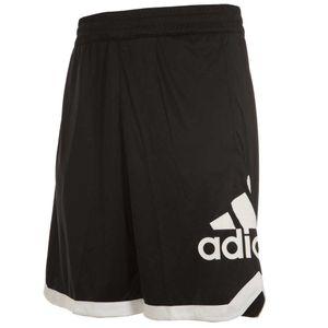Team 17 football shorts