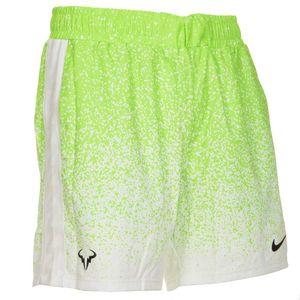 Shorts Rafa da tennis