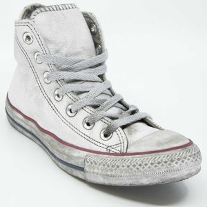 Sneakers Chuck Taylor All Star Vintage Leather
