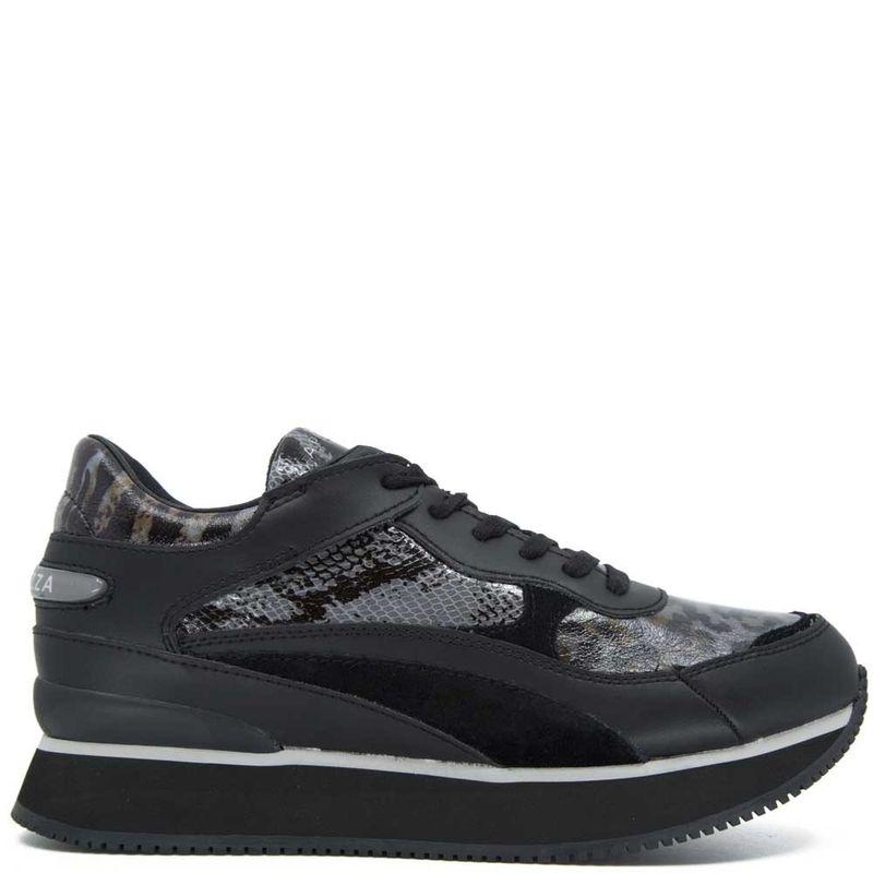 Sneakers_Raven_animalier_36_1