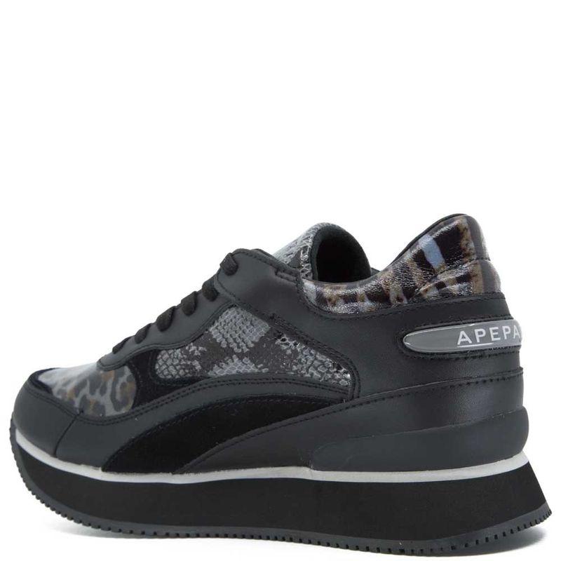 Sneakers_Raven_animalier_36_3