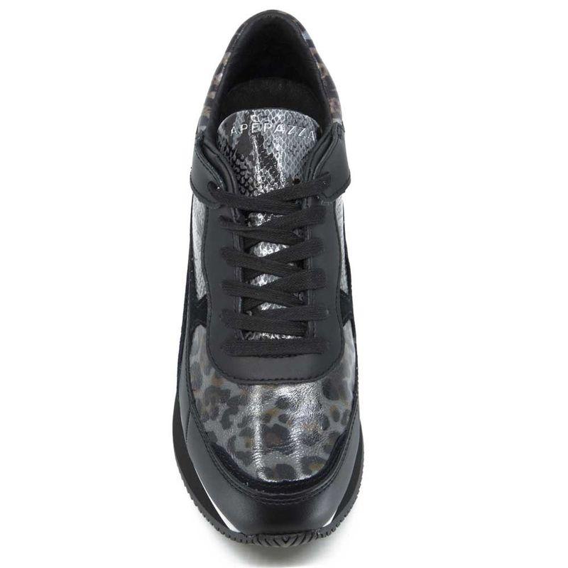 Sneakers_Raven_animalier_36_4