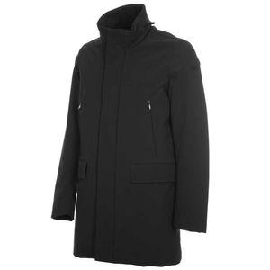 Giubbotto Winter Rain Coat