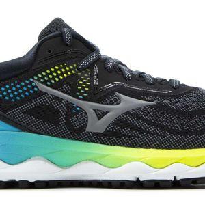Sneakers da running Wave Sky 4